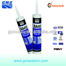 Concrete Sealants for Digital and Electrical