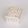 /product-gs/locking-alloy-jewelry-box-square-shaped-jewelry-box-pearl-jewelry-box-60154935841.html