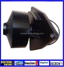 Diesel engine jd water pump china