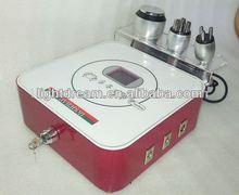 Home use velashape machine price / velashape syneron / syneron velashape machine for sale