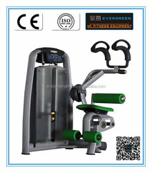 New sports equipment products Total Abdominal Fitness gym equipment
