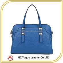 hot sale trend 2014 women handbags