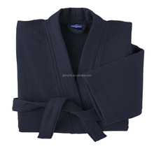 Villeroy & Boch Bathrobe, Large/X-Large, Blue