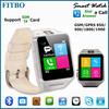 2015 Wearable FTB13 smart watch bluetooth phone For Samsung Galaxy S6 Note