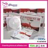 Rapibust Best Female Breast Enlargement Patch Breast Enhancer-Breast Lifting Mask