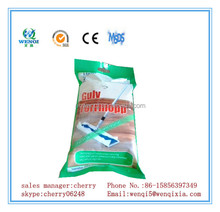 floor cleaning dry wipes , 70 300g excellent