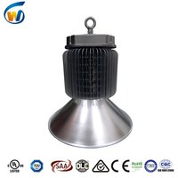 Alibaba trade assurance super quality high bay led lens 5 degrees