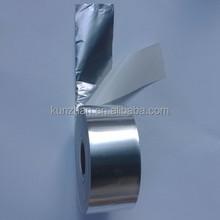 Canton fair hot selling product fireproof aluminum foil tape