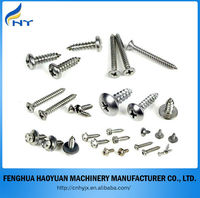 hot selling universal machine parts factory spare parts components