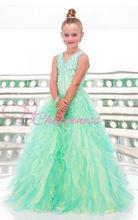 vestidos de niña moda infantil vestidos para fiestas