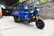 made in China 200cc engine for agricultural use tricycle
