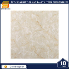 roof tiles white natural alabaster stone