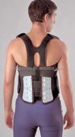 Orthopedic Pulley Back Spine Brace Back Support Belt