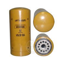 Buena calidad oruga filtro de combustible1R-0751