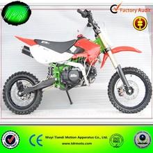 Pit bike 150cc pit bike dirt bike for sale cheap 150cc KLX 150cc