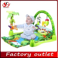 2015 new products baby playmat,baby non-toxic play mat,baby mat