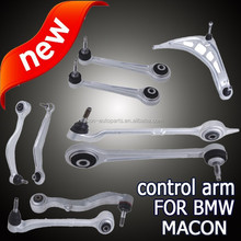 2015 hotsell auto parts for BMW 31121142087 31121142088 Control Arm