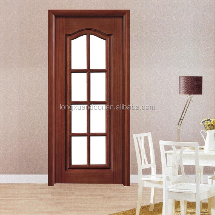 sliding door kitchen door design wood door glass design malaysia aluminium glass sliding kitchen cabinets doors