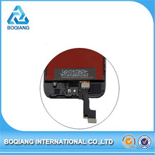 Brand new China manufacturer directly wifi small lcd screen for iphone