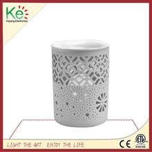 Keyang Ceramic Fragrance Oil Burner Without Electricity