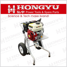 hand pump petrol engine sprayer HY7000E