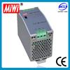 DR-120-12 12v 10a power supply 120watt 12v 24v 48v din rail high quality switching power supply