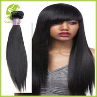Wholesale 24 Inch 100 Human Braiding Hair, Fake Hair for Braiding