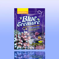Wholesale Pure Cheap Food Grade Synthetic soluble Aquarium Sea Salt