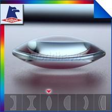 Optical Lens Grinding Machines