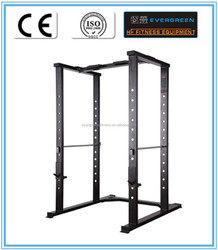 high quality multi power Cage / commercial gym equipment / commercial fitness for sale