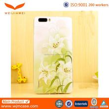 Shenzhen WJM smartphone case mobile accessories china supplier