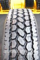 tire 295 75 22.5