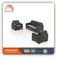 S-24 furniture sofa pu sofa leather sofa