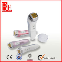 2015 beauty equipment mini rf home use face lift devices