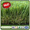 50mm outdoor synthetic grass for soccer from Chinese factory
