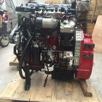 practical construction machinery used diesel engine 89267809
