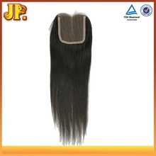 JP Hair Factory Huge Stock Virgin Brazilian Hair Top Lace Closure