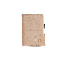 Multiple OEM for travel passport holder cardholder
