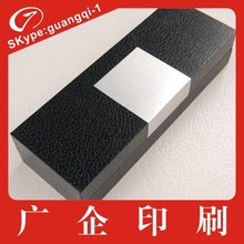 leather pen gift boxes /leather ring box/round leather box for watch