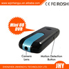 Best quality 720*480p U8 disk mini hidden camera usb camera recorder motion detection hidden camera with factory price