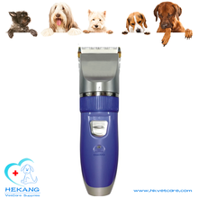 HK-8850 hot sale electric hair clipper for animal