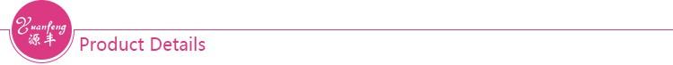2017 구슬 랜딩 도매 맞춤 금속 다채로운 단일 편지 알파벳 비즈