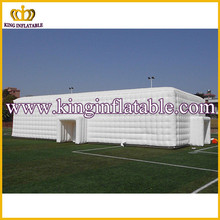 inflatable tent inflatable lawn tent Inflatable Marquee/Tent for parties and events