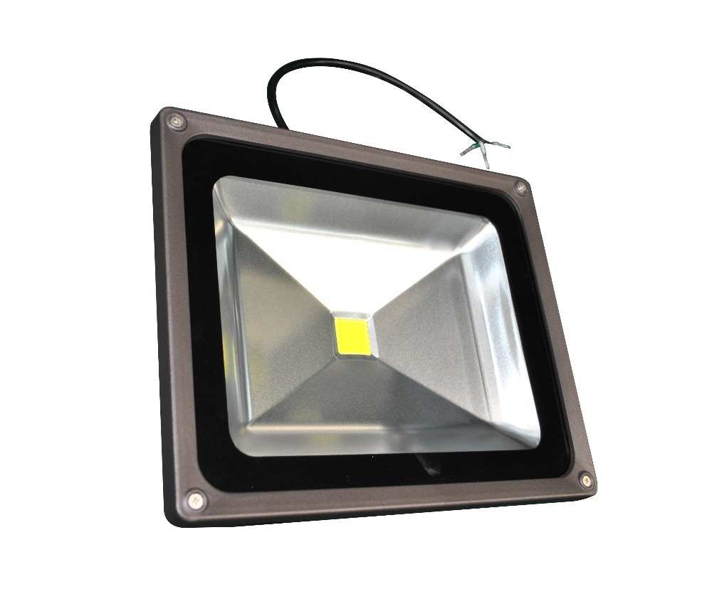 Energy saving outdoor flood lights twin fully adjustable outdoor view images energy saving led outdoor light v flood mozeypictures Gallery