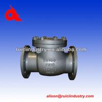 Density grey cast iron