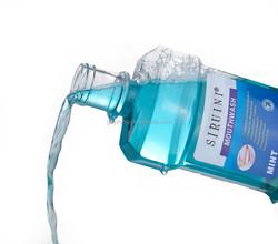wholesale cheap price antibacterial mouthwash