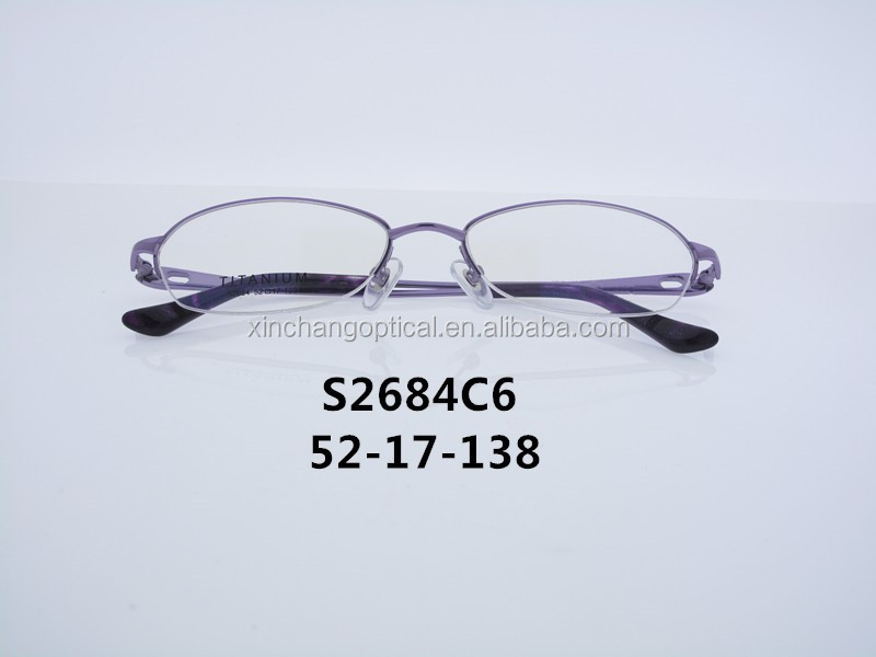 eyeglass frames for men 2017