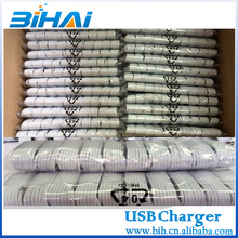charging data cable New Design Micro USB Cable Mobile Charger Data Cable for iphone 4,4s