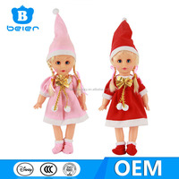 2015 most popular baby dolls toys wholesale, girl toys for babies