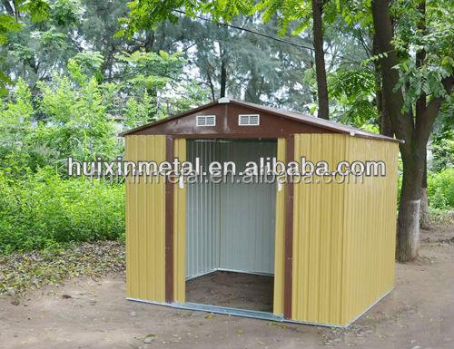 Outdoor Storage Sheds Marietta Ga · Build A Garden Shed Diy